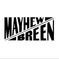 Jesse Mayhew