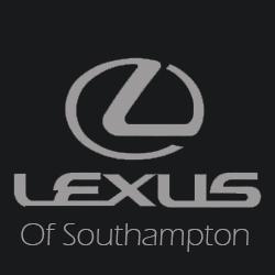 Lexus of Southampton