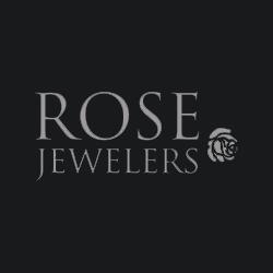 Rose Jewelers